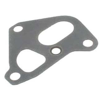 Elring® - Timing Chain Tensioner Gasket