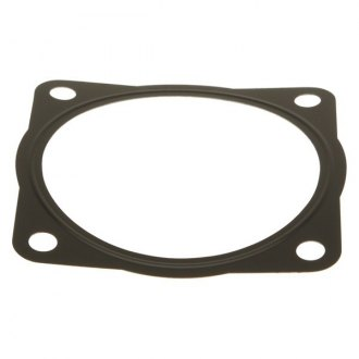 Elring® - Throttle Body Gasket