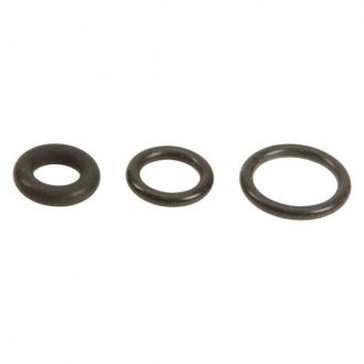 ELRING® - Fuel Injector Seal Kit