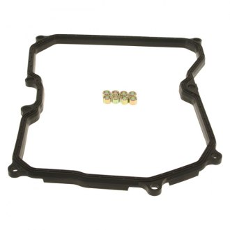 Elring® - Automatic Transmission Oil Pan Gasket