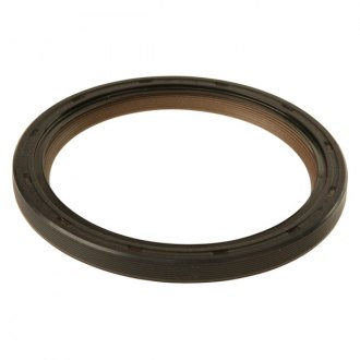Elring® - Rear Crankshaft Seal