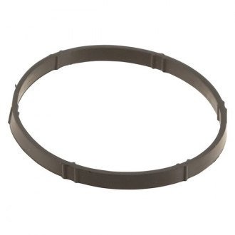 Elring® - Fuel Injection Throttle Body Mounting Gasket