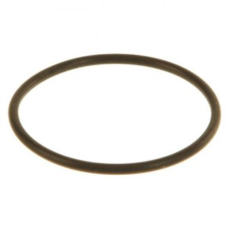 Elring® - Fuel Pump Seal