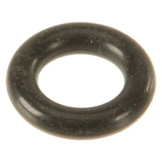Elring® - Oil Dipstick Seal