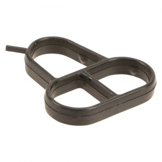 Elring® - Oil Filter Housing Gasket