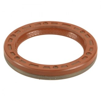 Elring® - Automatic Transmission Input Shaft Seal