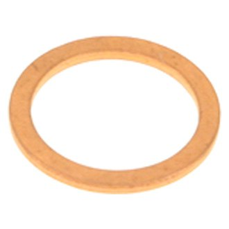 Elring® - Feed Turbocharger Oil Line Gasket