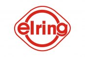 Elring Authorized Dealer