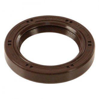 Elwis® - Crankshaft Seal