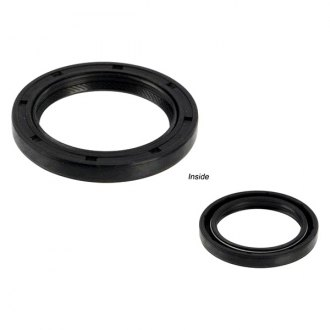 Elwis® - Front Crankshaft Seal