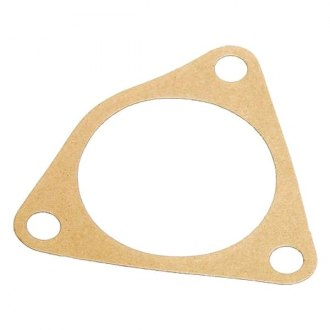 Elwis® - Throttle Body Gasket