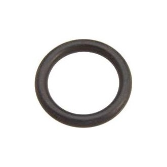 Elwis® - Return Turbocharger Oil Line Gasket