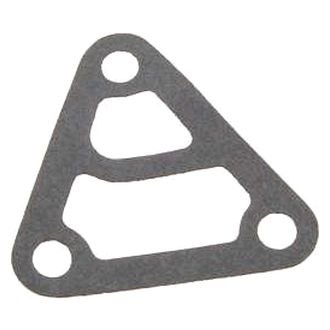 Elwis® - Oil Filter Stand Gasket