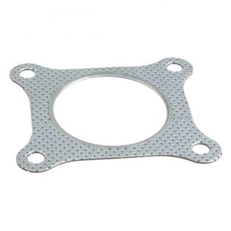Elwis® - Exhaust Manifold Flange Gasket