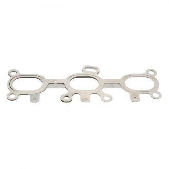 Elwis® - To Cylinder Head Exhaust Manifold Gasket