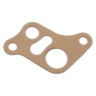 Elwis® - Throttle Switch Gasket