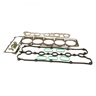 Elwis® - Cylinder Head Gasket Set