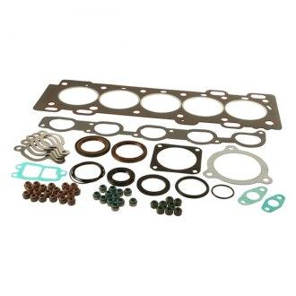 Elwis 9855521 Engine Cylinder Head Gasket Set