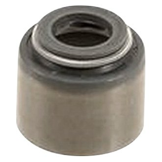 Elwis® - Valve Stem Oil Seal