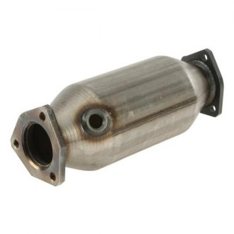Emico® - Direct Fit Catalytic Converter