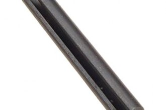 EMPI® W0133-1643567-EMP - CV Roll Pin