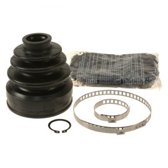 EMPI® - Replacement CV Joint Boot Kit