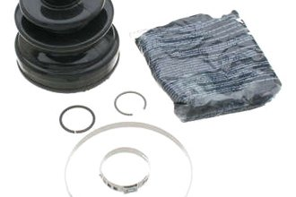 Empi® - CV Boot Kit
