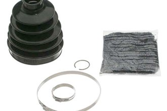 Empi® - W0133-1637325 CV Boot Kit
