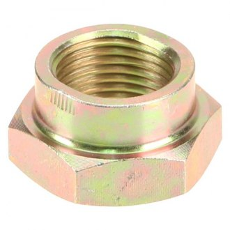 EMPI® - Replacement Axle Nut