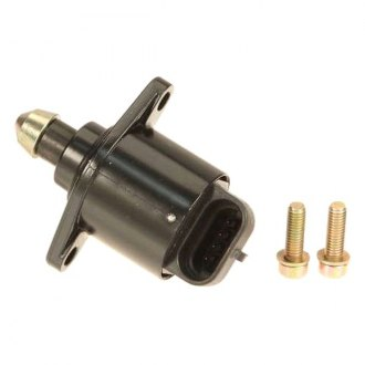 Eurospare® - Fuel Injection Idle Air Control Valve