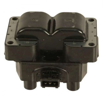 Eurospare® - Central Ignition Coil