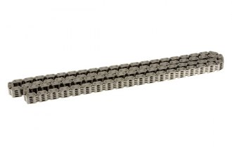 Eurospare® - Timing Chain
