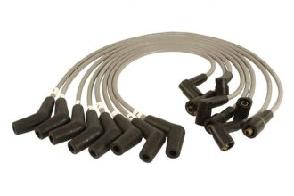 Eurospare® - Ignition Wire Set