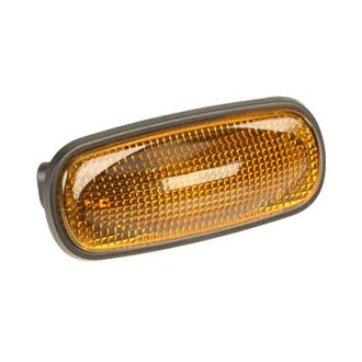 Eurospare® - Replacement Side Marker Light