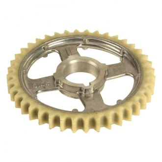 Eurospare® - Timing Camshaft Gear
