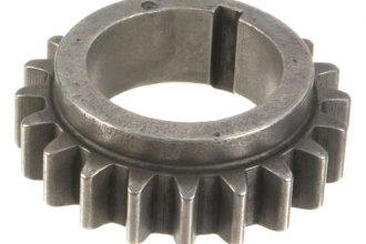 Eurospare® - Crankshaft Gear