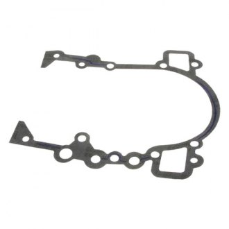 Eurospare® - Carbureted Timing Cover Gasket