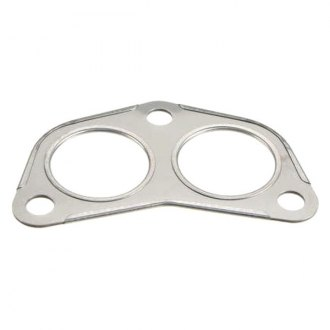 Eurospare® - Manifold to Front Pipe Exhaust Flange Gasket