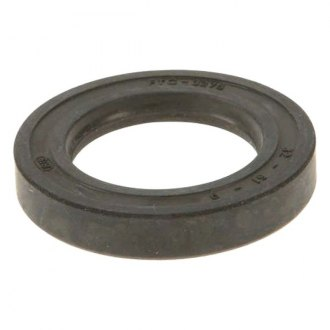 Eurospare® - Front Inner Axle Shaft Seal