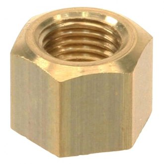 Eurospare® - Exhaust Flange Nut