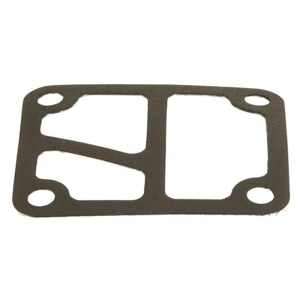 Eurospare oil filter stand gasket for What does the w stand for in motor oil