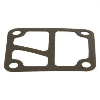 Eurospare® - Oil Filter Stand Gasket