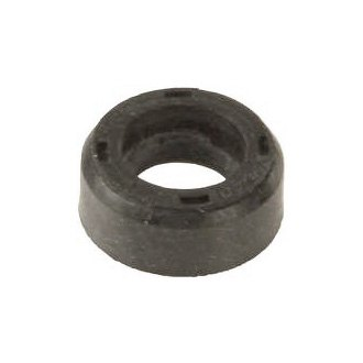 Eurospare® - Speedometer Pinion Seal