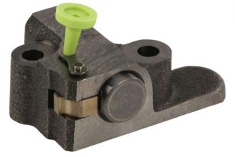 Eurospare® - Hydraulic Timing Chain Tensioner