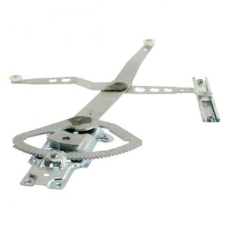 Eurospare® - Front Power Window Regulator without Motor