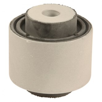 Eurospare® - Front Lower Control Arm Bushing