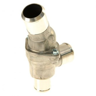 Eurospare® - Engine Coolant Thermostat Housing