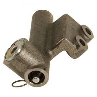 Eurospare® - Front Timing Belt Tensioner
