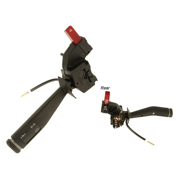 Eurospare® - Turn Signal Switch