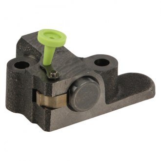 Eurospare® - Primary Lower Timing Chain Tensioner